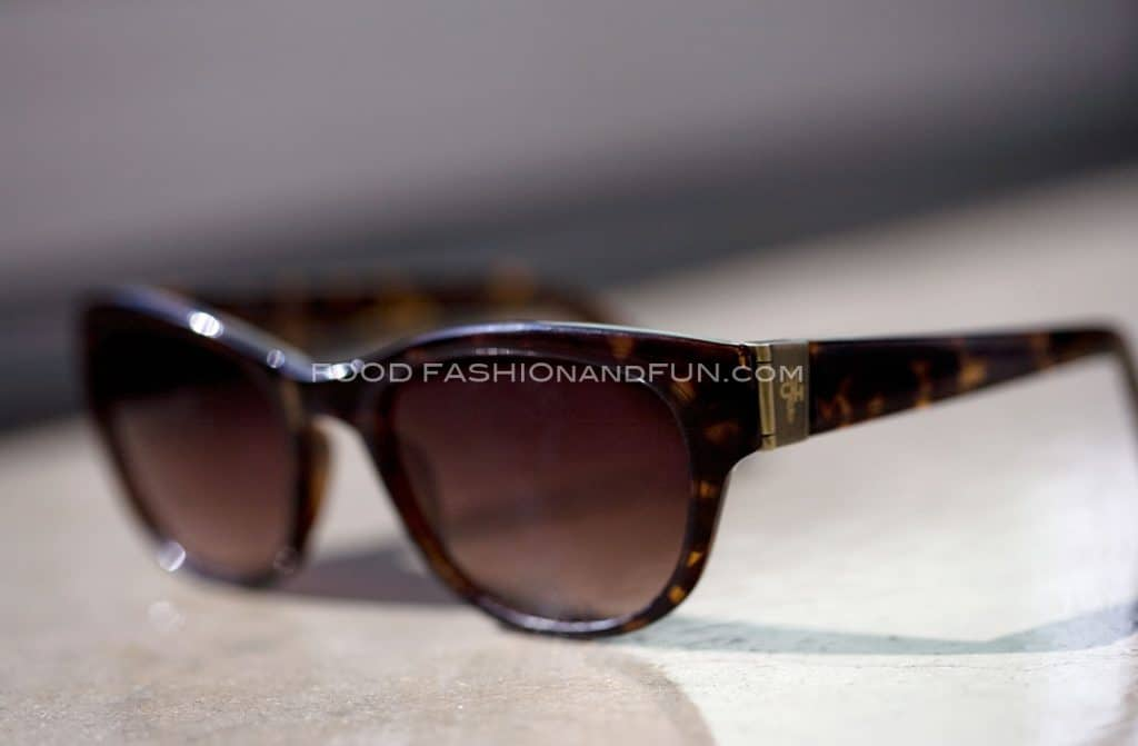 Cole Haan Womens Sunglasses of Cole Haan Sunglasses
