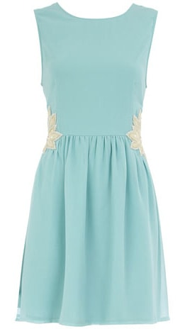 Cute Dresses To Wear To A Summer WeddingWEDDING | WEDDING