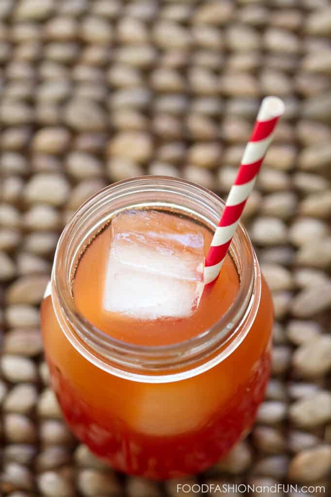 apple pie cocktail, drink, recipe, food photos, foodfashionandfun, food blog, lifestyle blog