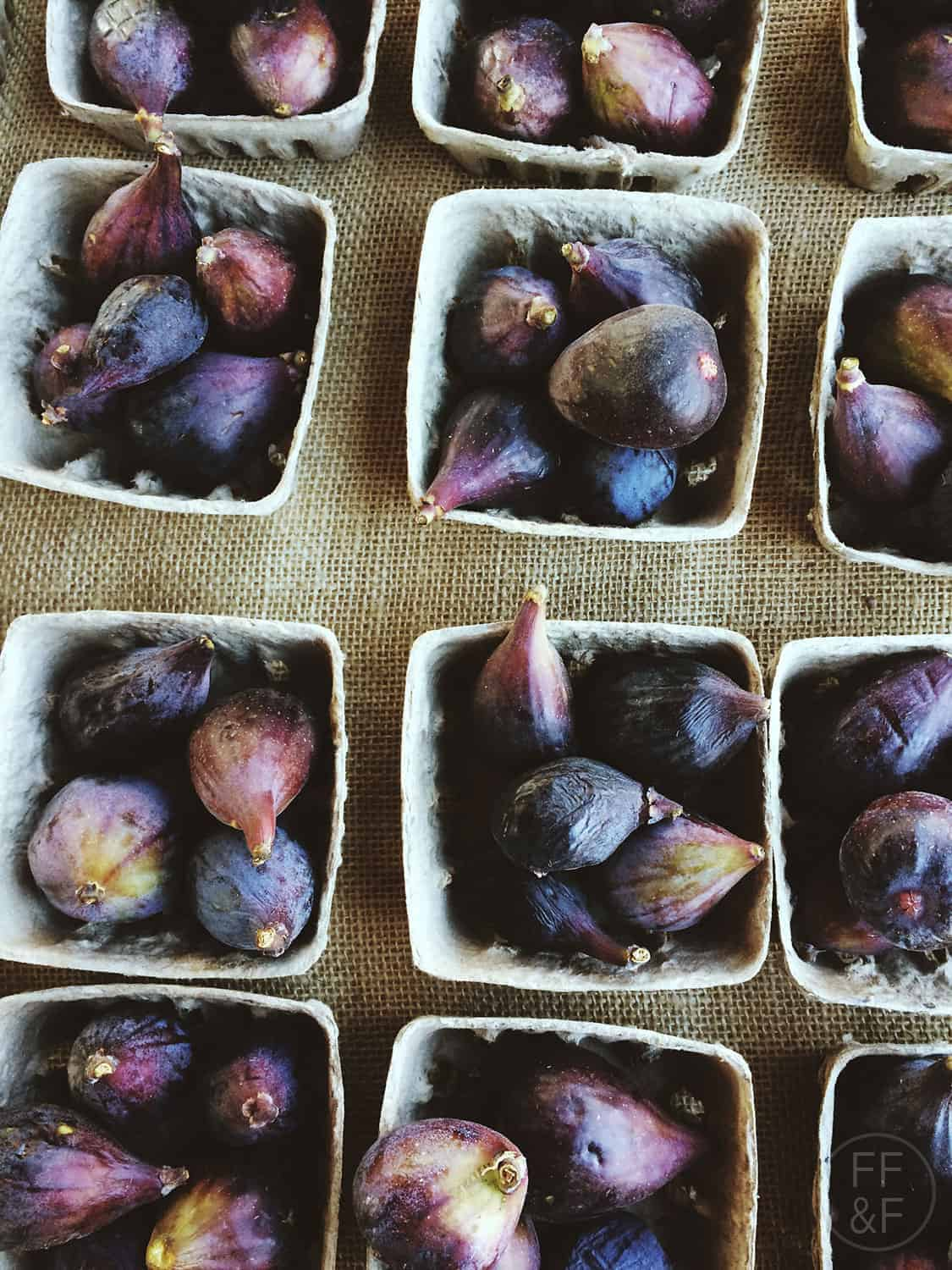 figs, farmer's market, grocery shopping, how to, food, lifestyle blogger, food blogger