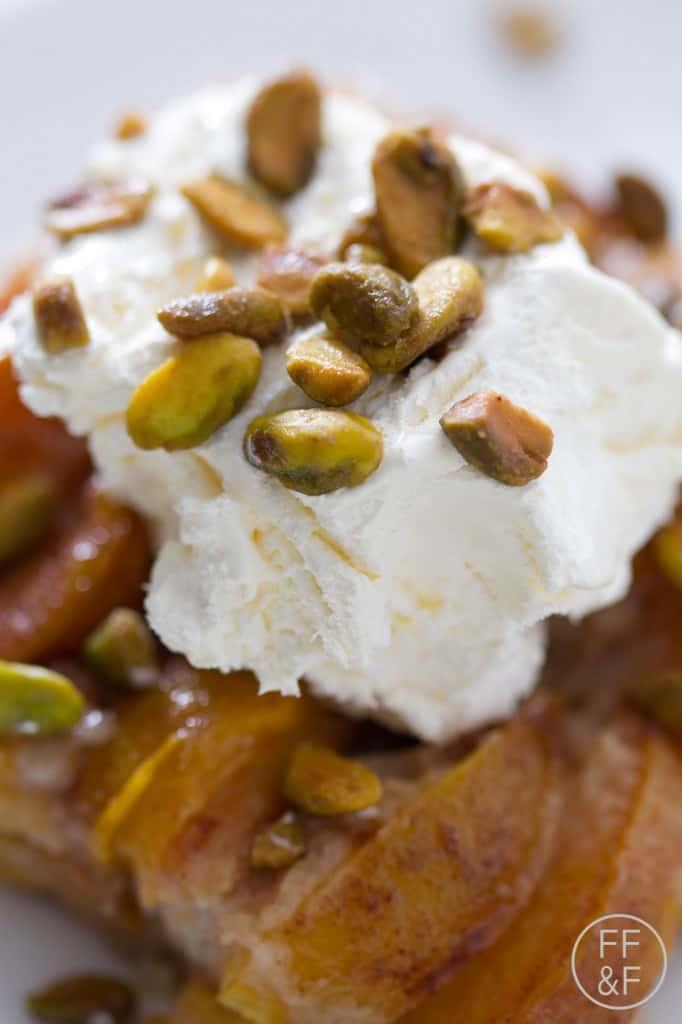 plum tart, fruit, stone fruit, cake, dessert, baking, foodfashionandfun, food blog, lifestyle blog, recipe