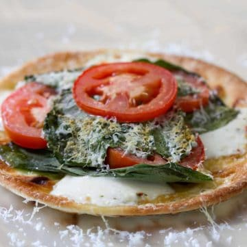 pizza, easy, recipe, food, foodfashionandfun, reynolds wrap, lifestyle blog, food blog