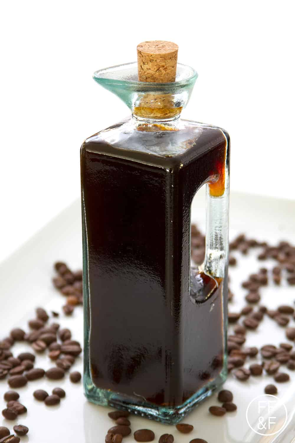 Allens coffee brandy - DIY Coffee Liqueur mmmmmmm cnt wait to go home