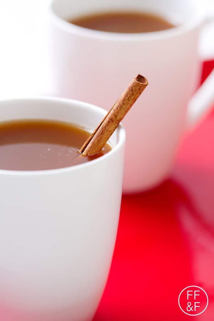 spiced apple black tea by foodfashionandfun.com