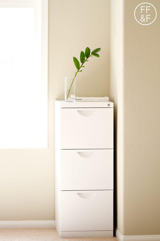 Filing Cabinet Ikea Roselawnlutheran
