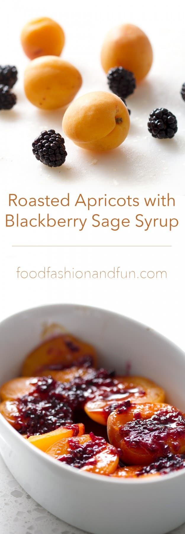 Roasted-Apricots-with-Blueberry-Syrup-pin