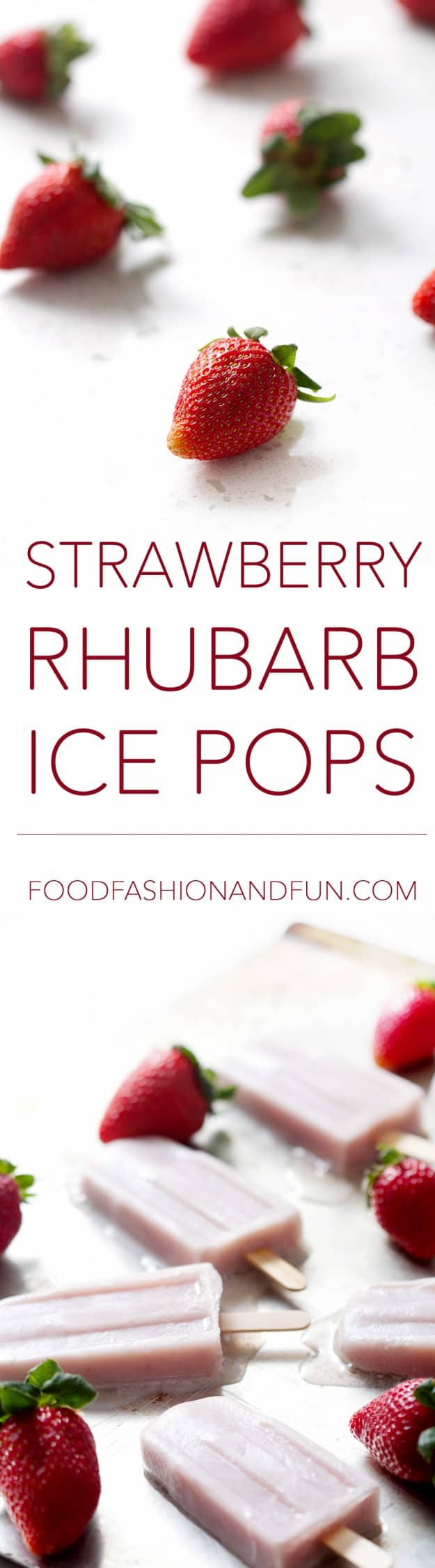 Sweet-and-Creamy-Milk-Popsicles-pin