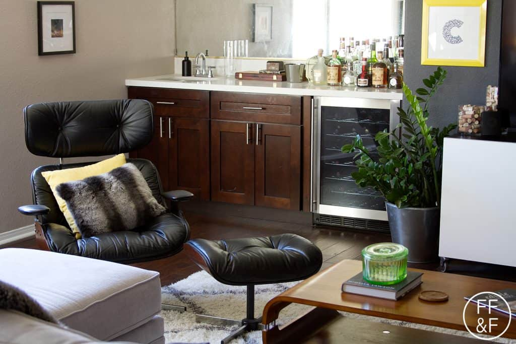 Living Room Renovation Product Reviews and Sources