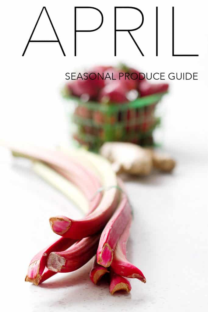 What's in season right now? Find out at foodfashionandfun.com.