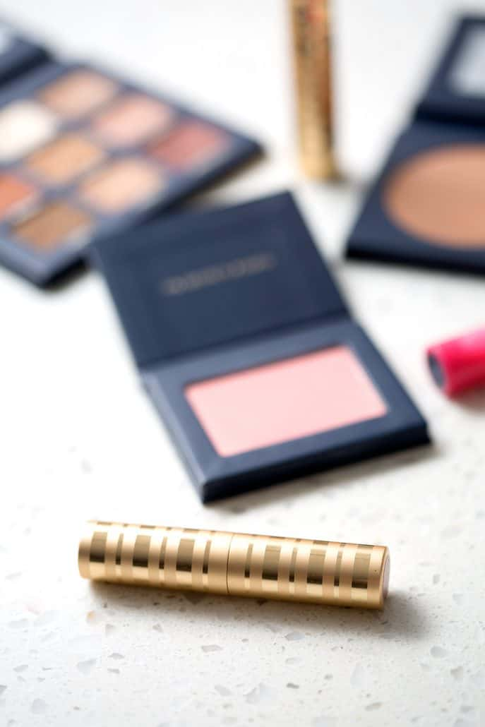 heavy metals in cosmetics aren't a problem for these beautycounter products on white background