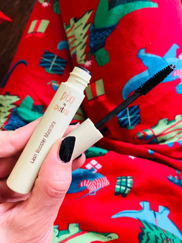 mascara wand for nontoxic mascara review post